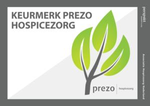 keurmerk-prezo-2016-800-564
