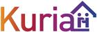 Logo Kuria